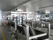 回收食品厂设备 饮料成套设备 乳品设备