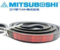 日本三星MITSUBOSHI红标3V5V联组带