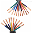 通信电源电缆RVV22-4*16价格