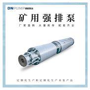 天津德能矿用潜水泵生产厂家