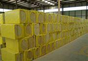 出口热卖岩棉板规范厂家