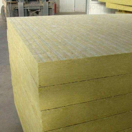 憎水岩棉板规格齐全/厂家价格