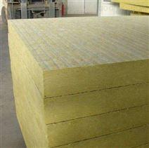 巖棉防火板生產出廠價
