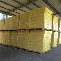 外墻B1級巖棉板施工方法