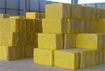憎水岩棉板规格密度要求