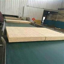 隔音吸湿岩棉板品质保证