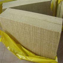 玄武岩岩棉板生产技术