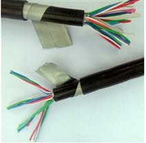 PTYA23 16*1.0鐵路信號鎧裝電纜