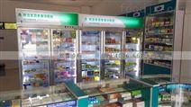 四川醫用冷柜哪里有賣多少錢一臺