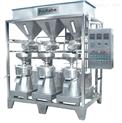 商用食堂早餐全自动豆浆生产设备机