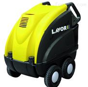 LKX L 1310 LP冷熱水高壓清洗機