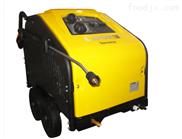 TORRENS2015LP冷熱水高壓清洗機