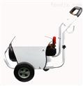 B100電動高壓清洗機