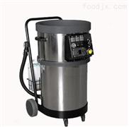 AL4000蒸汽清洗機