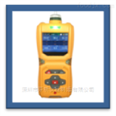 便攜式毒害氣體檢測儀