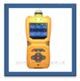 便携式毒害气体检测仪