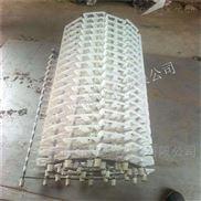 塑料网带A洗碗机网带厂家A广州尼龙网带
