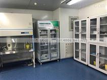 四川供應醫用藥品冷藏柜哪里便宜
