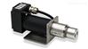 HNPM 硅膠輸送MZR7205微型齒輪泵