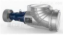 進口化工蒸發循環泵(歐美品牌)美國KHK