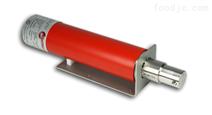 HNPM用于模拟心脏跳动微量泵MZR7205