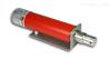 HNPM用于模擬心臟跳動微量泵MZR7205