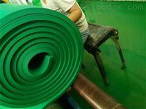 絕熱橡塑板定制價格
