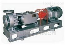 進口化工氟塑料泵(歐美品牌)美國KHK