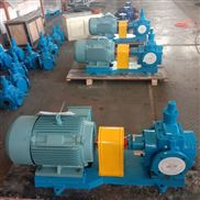 YCB30-YCB齿轮泵