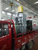 红花籽商用大型液压榨油机