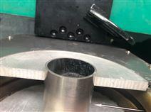 管道自动焊机