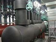 防火橡塑管应用