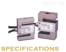 SensoLink传感器SLZ3-500KG