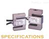 SensoLink傳感器SLZ3-500KG