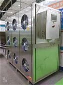热泵种子烘干机