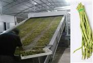 果蔬干燥机