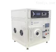 射频等离子清洗机TS-PL05