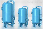 环保活性炭过滤器
