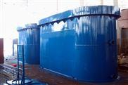 环保KGL一体化净水器
