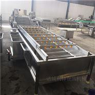 利特供應生產青菜清洗機
