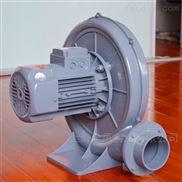 干燥设备离心风机 热风机专用中压风机