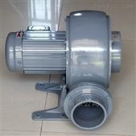 0.75KWPF125-1H直叶式隔热鼓风机