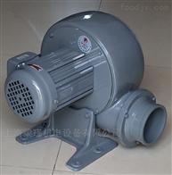 1.5KWPF150-2直叶式鼓风机现货
