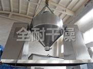 YH系列二维运动混合机