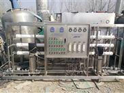 回收饮料生产线设备 果汁设备 饮料厂设备