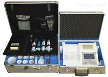 酒中甲醇含量檢測儀CSY-SJA8