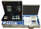 酒中甲醇含量检测仪CSY-SJA8