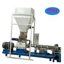 木薯预糊化淀粉膨化设备变性淀粉生产线