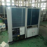 六安工业制冷设备指导价