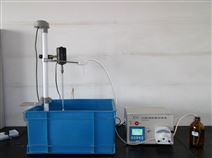 CPH-1A(中泵)pH自动调节装置